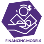 Finance models