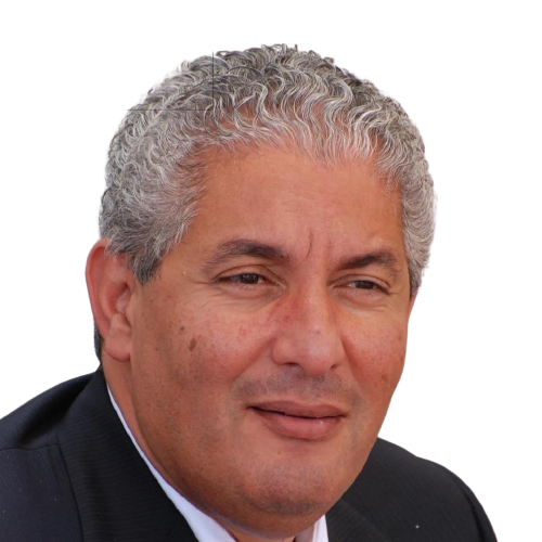 Karim Bendahou