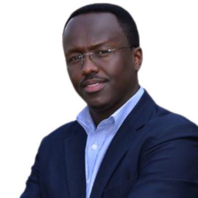 Didier-Nkurikiyimfura