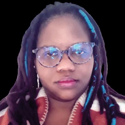 Marjorie Mbule