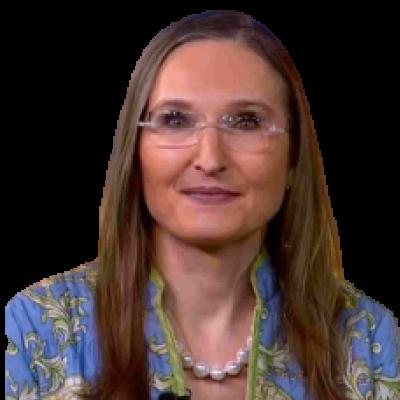 Kate Tulenko