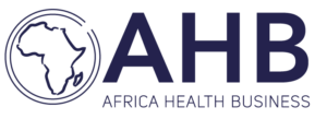 AHBL-Logo