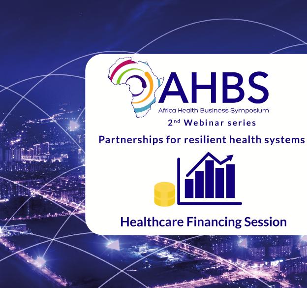 Healthcare-Financing-