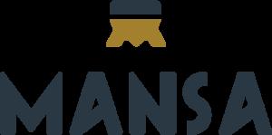Mansa-Logo