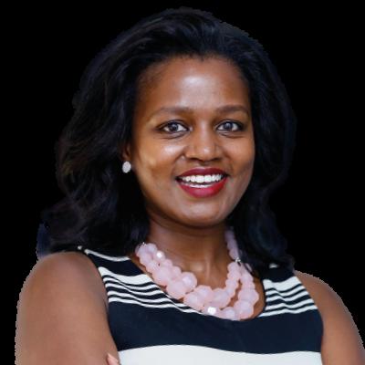 Philana Mugyenyi