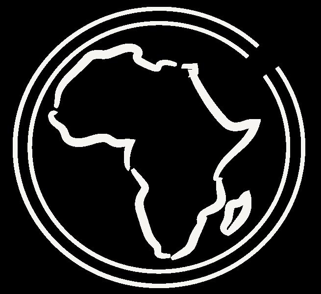 Africa-graphic