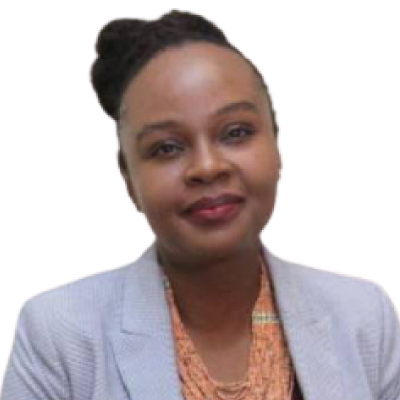 Mercy Mwangangi