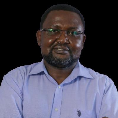 Mr. Benjamin Makai