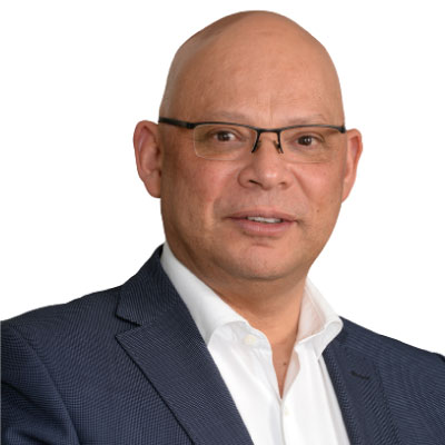 Ian-Wakefield General Manager BD AFRICA