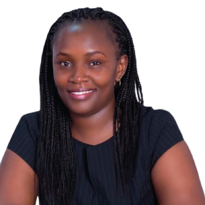 Dr. Joanne R. Korir
