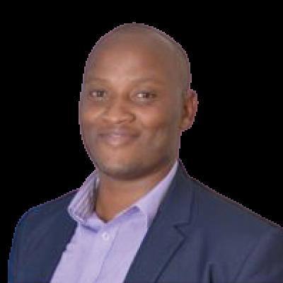 Dr. Torooti Mwirigi