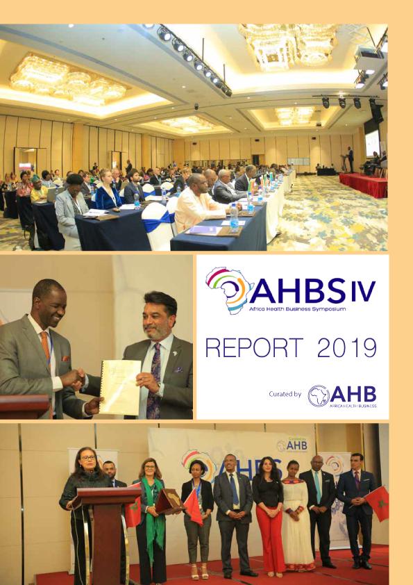 AHBS-IV-REPORT