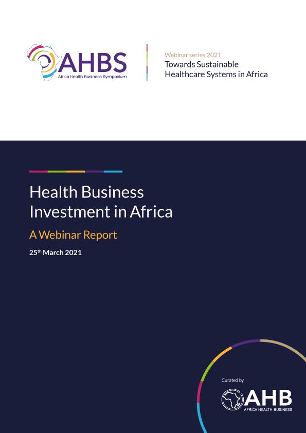 Health-Business