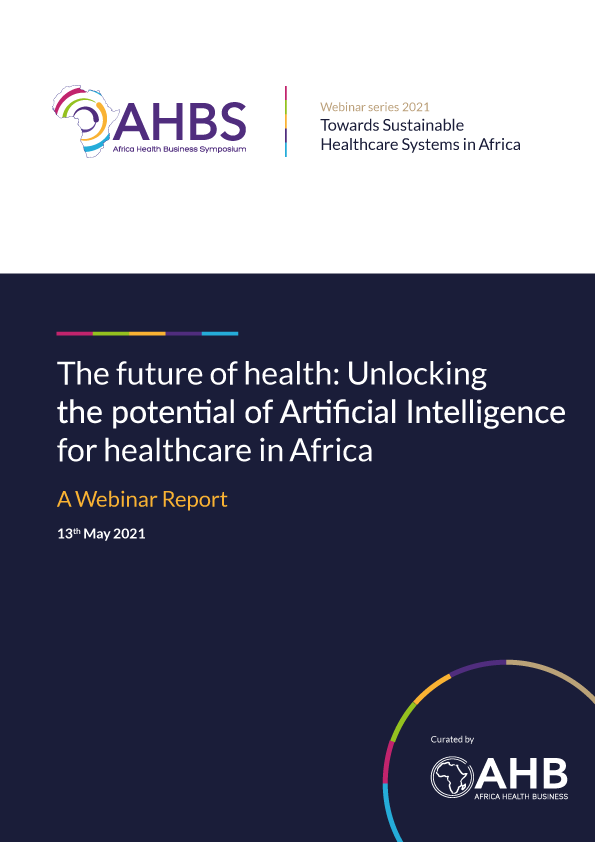 Unlocking-the-potential-of-artificial-intelligence