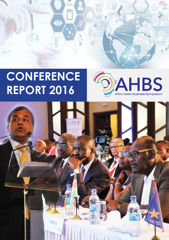 Conference-Report-2016