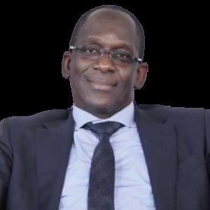 Abdouliaye Diouf Sarr