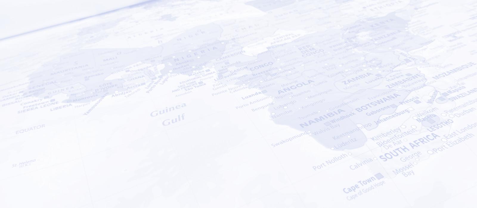 africa-map-banner2